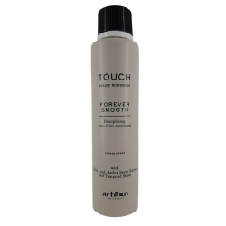 artégo Touch Forever Smooth 250ml