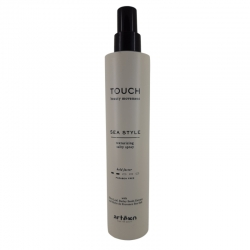 artégo Touch Sea Style 250ml