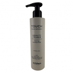 artégo Touch Beauty Primer 200ml