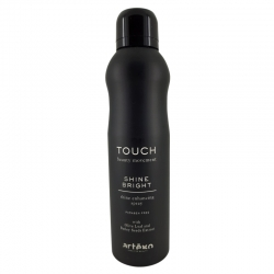 artégo Touch Shine Bright 250ml
