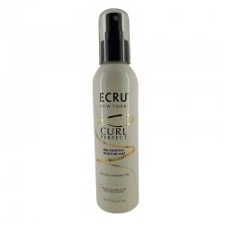ECRU New York Curl Perfect Rejuvenating Moisture Mist 175ml