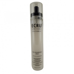 ECRU New York Silk Nourishing Spray 150ml