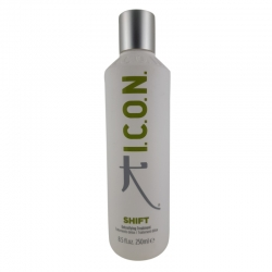 I.C.O.N. Shift Detoxifying Treatment 250ml