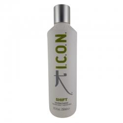 I.C.O.N. Shift Detoxifying Treatment 250ml