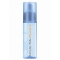 Sebastian Halo Mist 100ml
