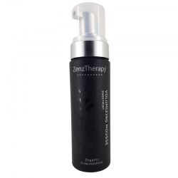 ZenzTherapy Volumizing Mousse Sweetmint 200ml