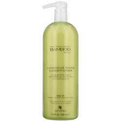 Alterna Bamboo Shine Luminous Shine Conditioner 1000ml