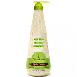 Macadamia Smoothing Conditioner 1000ml