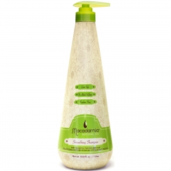 Macadamia Smoothing Shampoo 1000ml