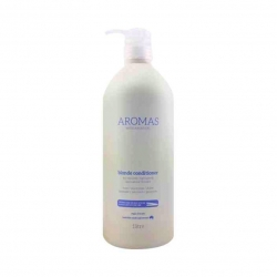 Nak Aromas Blonde Conditioner 1000ml