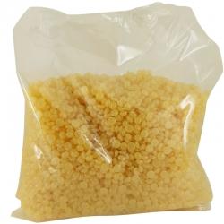 Voksperler 1 kg Sibel Sensitive Skins Argan Oil
