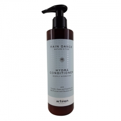 artégo Rain Dance Hydra Conditioner 250ml