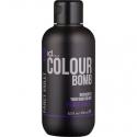 Id Hair Colour Bomb 681 Fancy Violet 250ml
