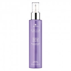 Alterna Caviar Anti-Aging Multiplying Volume Styling Mist 147ml