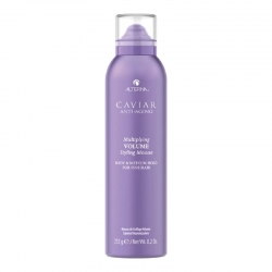 Alterna Caviar Anti-Aging Thick & Full Volume Mousse 232g