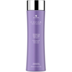 Alterna Caviar Anti-Aging Multiplying Volume Shampoo 250ml