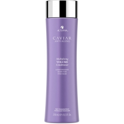 Alterna Caviar Anti-Aging Multiplying Volume Conditioner 250ml