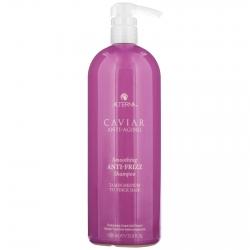 Alterna Caviar Anti-Aging Anti-Frizz Shampoo 1000ml