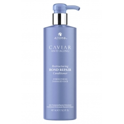 Alterna Caviar Anti-Aging Restructuring Bond Repair Conditioner 487ml