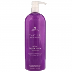 Alterna Caviar Anti-Aging Infinite Color Hold Conditioner 1000ml
