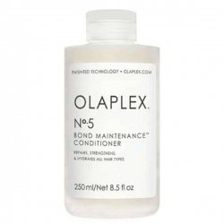 Olaplex Bond Maintenance Conditioner no. 5 250ml