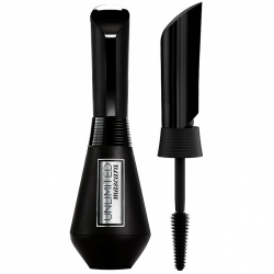 L'Oréal Mascara Unlimited Black 7,4ml
