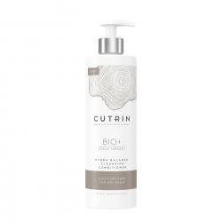 Cutrin Bio+ Hydra Balance Conditioner 400ml
