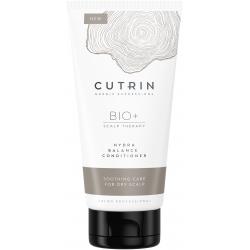 Cutrin Bio+ Hydra Balance Conditioner 200ml