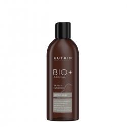 Cutrin Bio+ Original Balance Shampoo 200ml