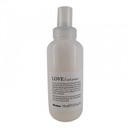 Davines Essential LOVE Curl Primer 150ml