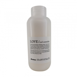 Davines Essential LOVE Curl Controller Cream 150ml