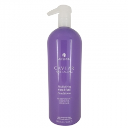 Alterna Caviar Anti-Aging Multiplying Volume Conditioner 1000ml