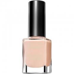 Max Factor Neglelak Glossfinity Nail 30 Twnk Pink 11ml