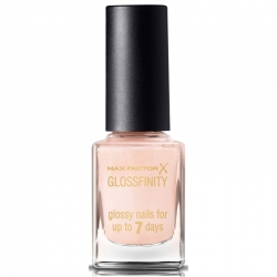 Max Factor Neglelak Glossfinity Nail 35 Sugar Pink 11ml