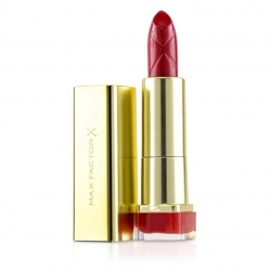 Max Factor Læbestift Colour Elixir 715 Ruby Tuesday