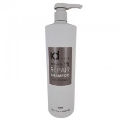 Id Hair Elements Xclusive Repair Shampoo 1000ml