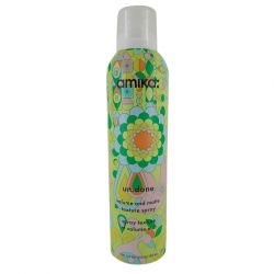 amika Un.Done Texture Spray 192 ml