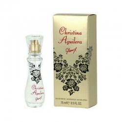 Christina Aguilera Glam X EDP 15 ml