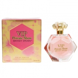 Britney Spears VIP Private Show EDP 50 ml