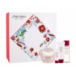 Shiseido Benefiance Wrinkleresist24 sæt