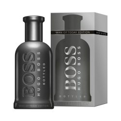 Hugo Boss Bottled Man of Today Edition EDT 50 ml