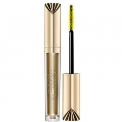 Maxfactor Mascara Masterpiece High Definition Black