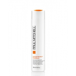 Paul Mitchell ColorCare Color Protect Daily Conditioner 300ml