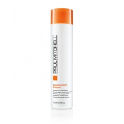 Paul Mitchell ColorCare Color Protect Daily Shampoo 300ml