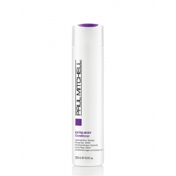 Paul Mitchell Extra-Body Daily Conditioner 300ml