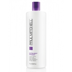Paul Mitchell Extra-Body Daily Shampoo 1000ml