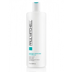 Paul Mitchell Moisture Instant Moisture Daily Conditioner 1000ml