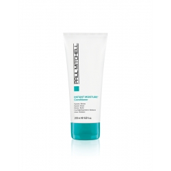 Paul Mitchell Moisture Instant Moisture Conditioner 200ml