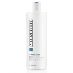 Paul Mitchell Original The Detangler 1000ml