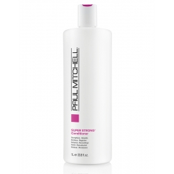 Paul Mitchell Strength Super Strong Daily Conditioner 1000ml